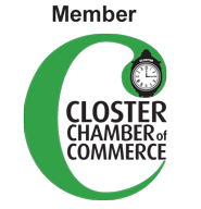 Closter Chamber of Commerce